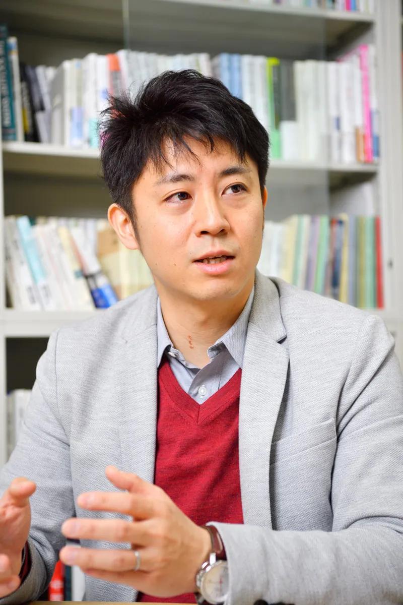 请查收这份日本七帝大经济学研究科指南