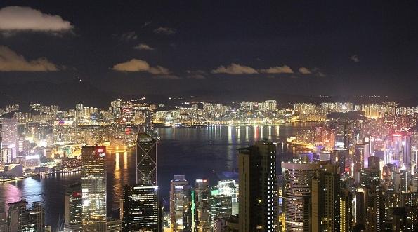 在深圳想要注册个人独资公司需要哪些材料,以及注册流程