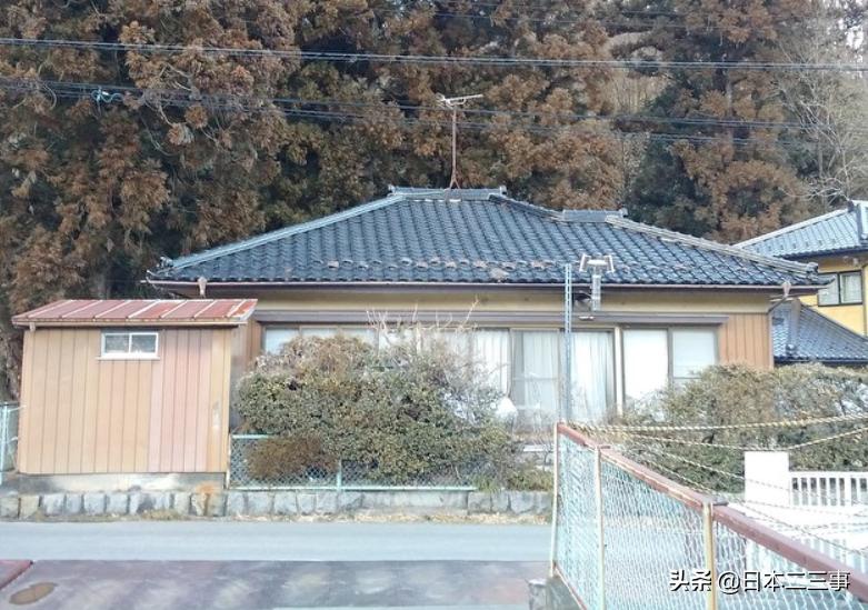 """日本夫妻""""新概念"""":断子,舍夫,离家庭"""