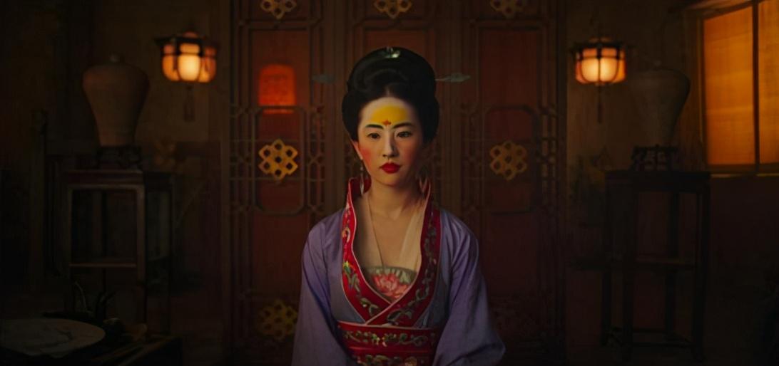 网飞将拍《水浒传》电影,日本导演美国编剧,看到网友评论我笑了