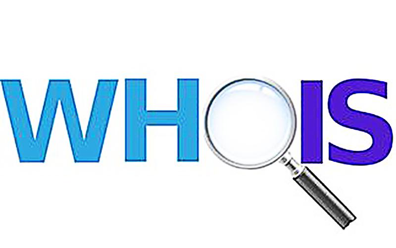 域名管理百科:如何进行whois域名查询?(中科三方)