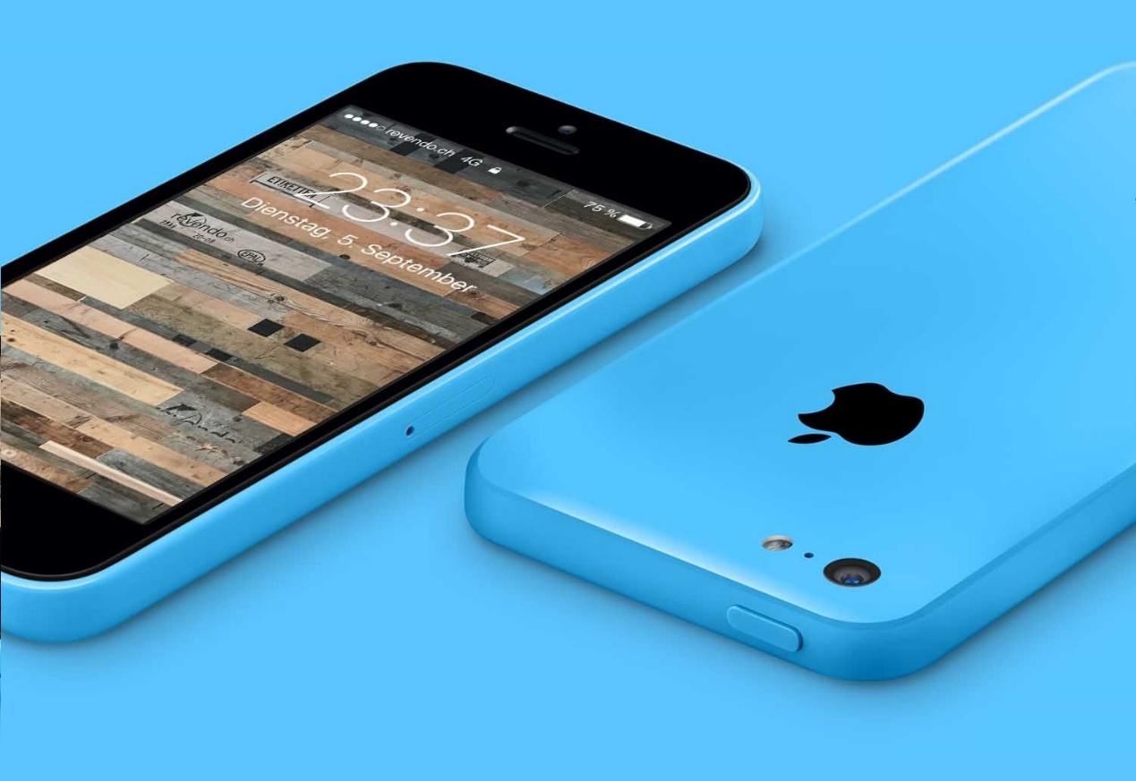 1400元起?A13 iOS 14,这才算是最划算的iPhone