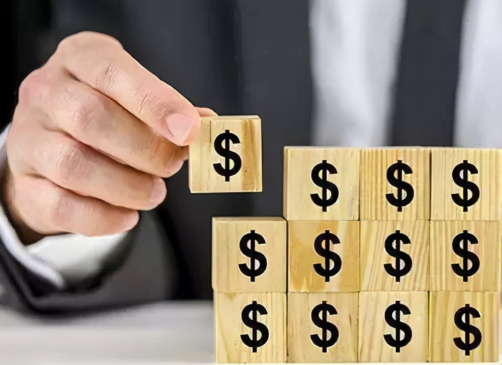 """投资界的""""贵""""中介:银行理财"""
