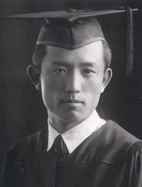 朝鲜族诗人尹东柱:以赞美星星的心 爱正在死去的一切