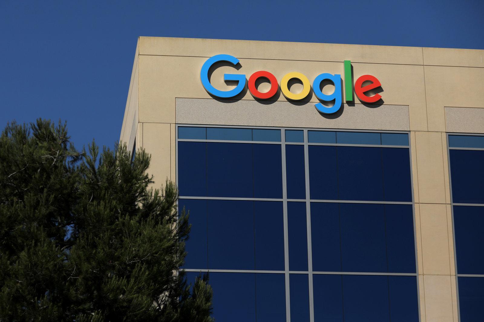 谷歌垄断澳大利亚市场,赚了钱却一毛不拔,敢反对它就禁止服务
