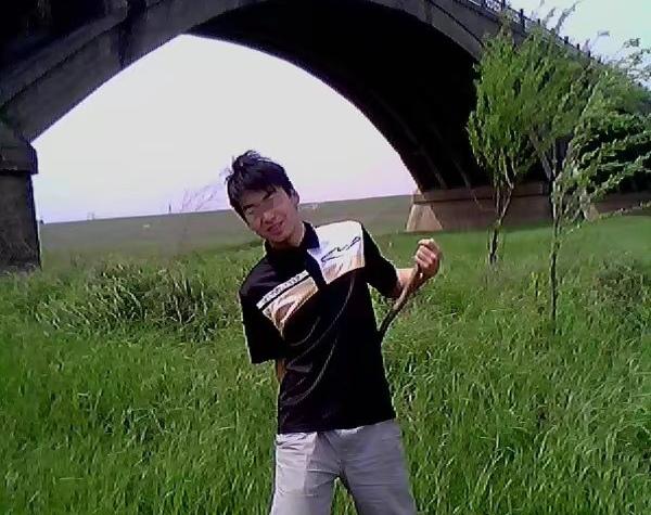 武汉理工王攀再招研?带学生时认干儿子:快说