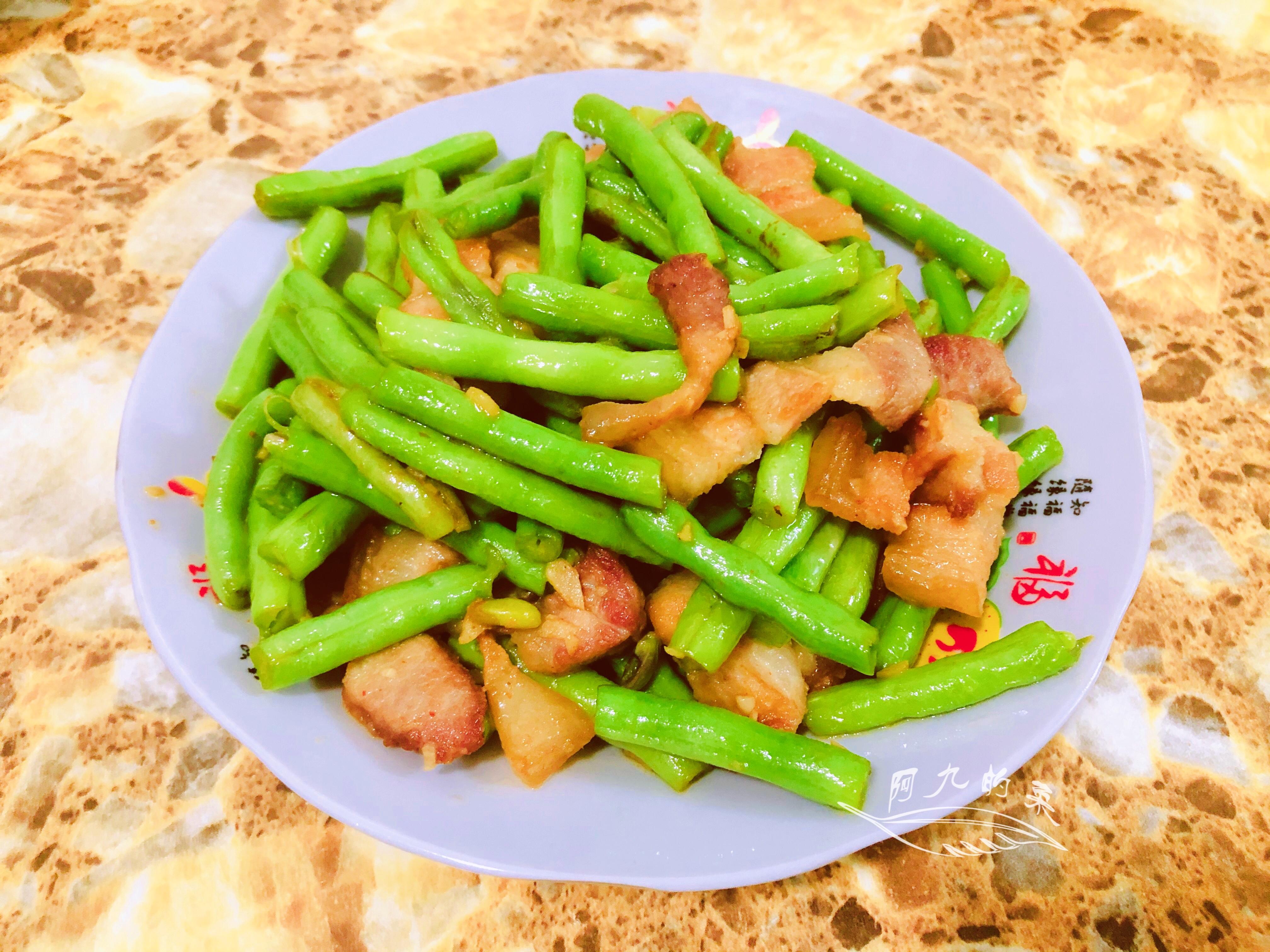 明日小满,7道家常菜吃起来,简单又营养足,比大鱼大肉还要下饭
