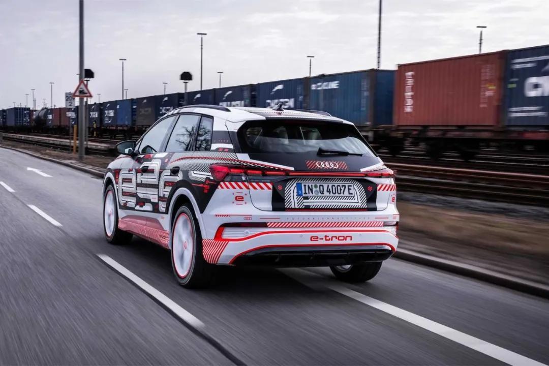 上海车展高端纯电车型前瞻:BBA均有新产品,极氪首款新车亮相
