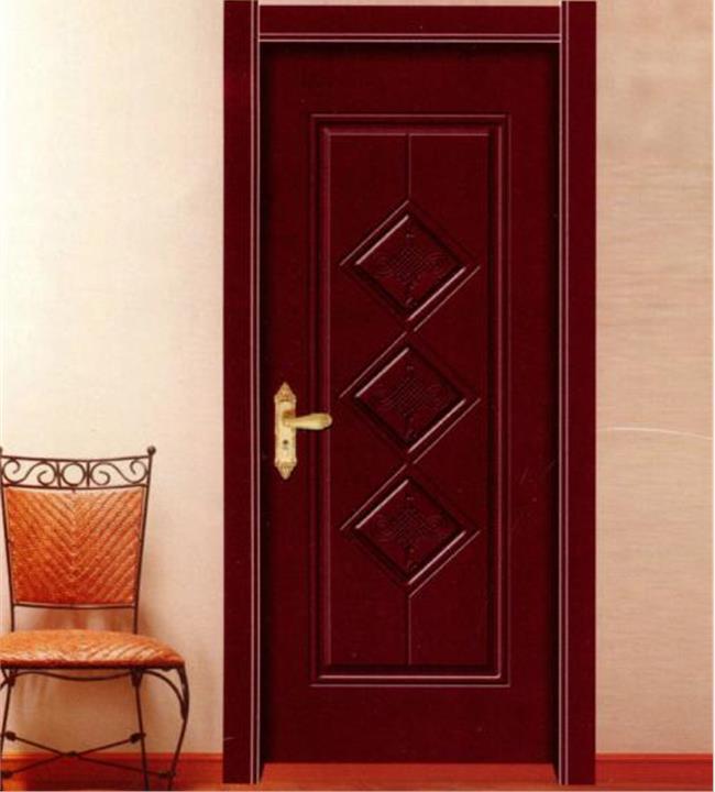 一篇看懂复合烤漆门:烤漆门的优缺点、选购技巧和安装事项