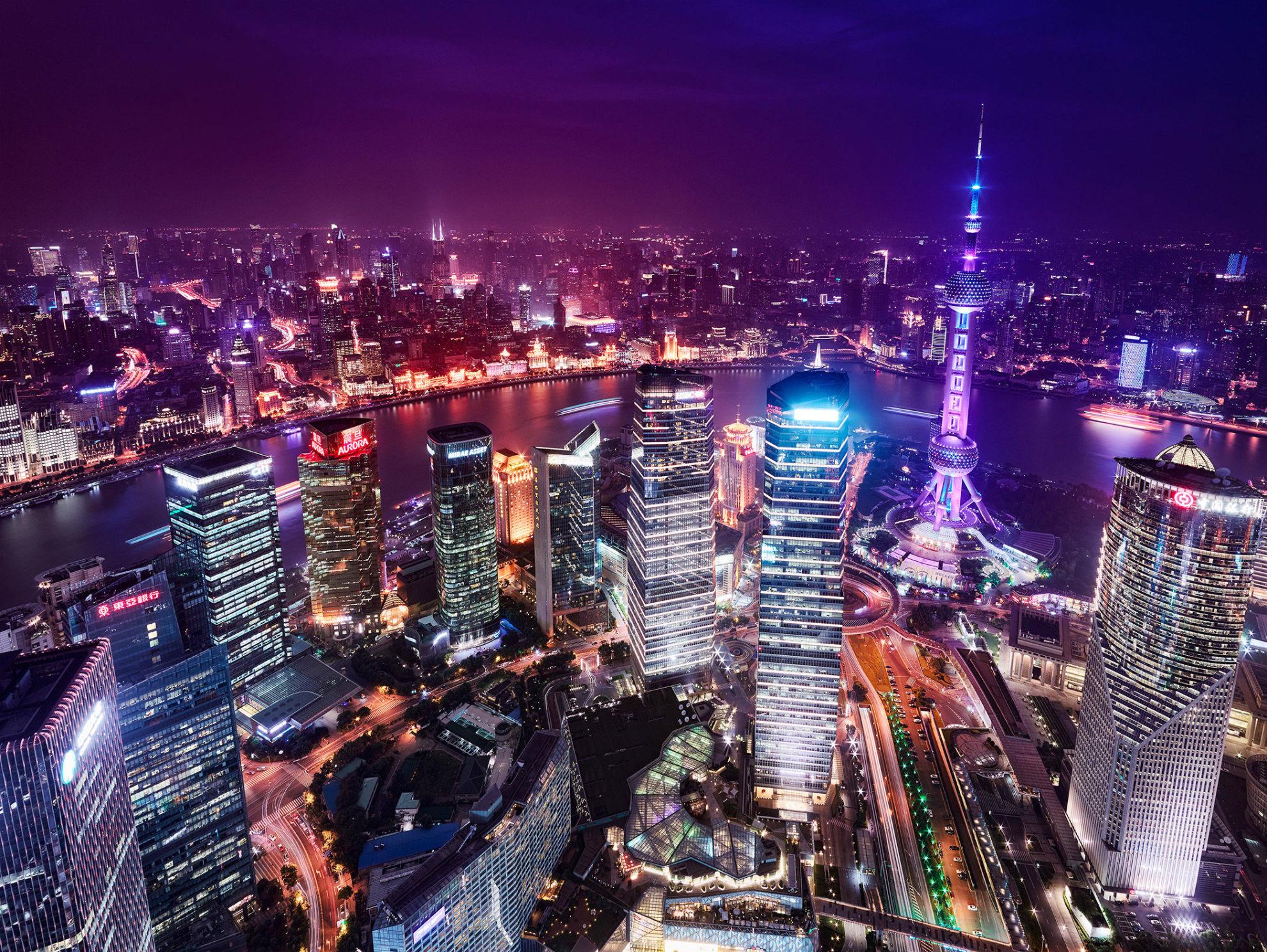 亚洲第四个发达国家诞生,韩国终于被联合国认可,中国还需多久?