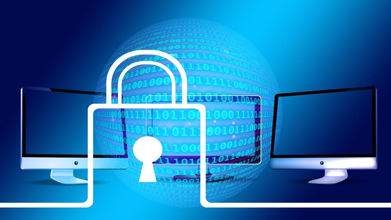 芯盾时代中标中煤集团 零信任重构企业数字化业务安全边界