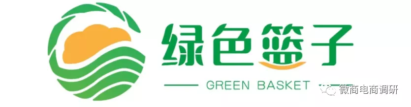 """""""世盟科技集体""""现状堪忧,绿色篮子关联企业已是问题重重"""