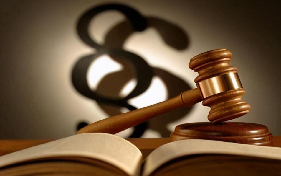 滕州一男子因故意伤害罪被捕