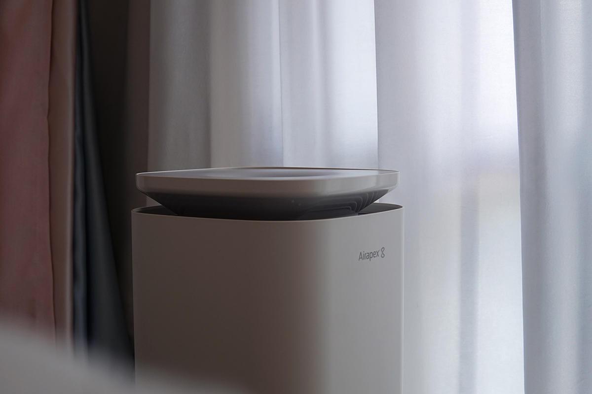 是加湿器�Q�也是净化器�Q�阿���卡司T700更懂你的健康需�? inline=