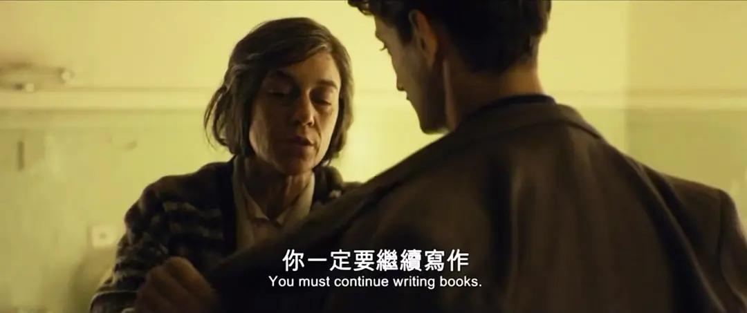 """武志红:父母的""""望子成龙"""",是在转嫁他们自己的焦虑"""