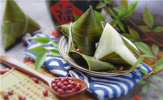 史上最全粽子知识,种类、包制、食用注意事项都齐了(内含菜谱)
