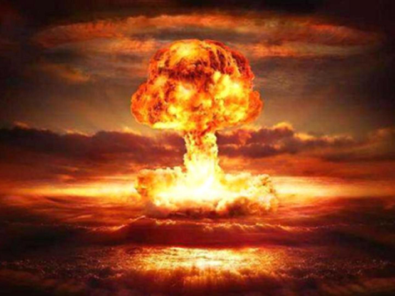 为何美国宁愿选择战败,也不在朝鲜战场上使用原子弹?