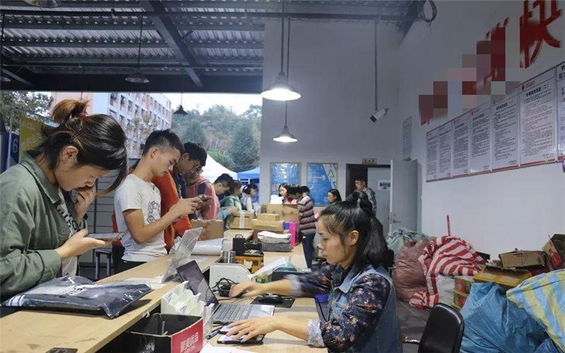春节后,在农村有哪些小生意,做起来收入能比外出打工强?
