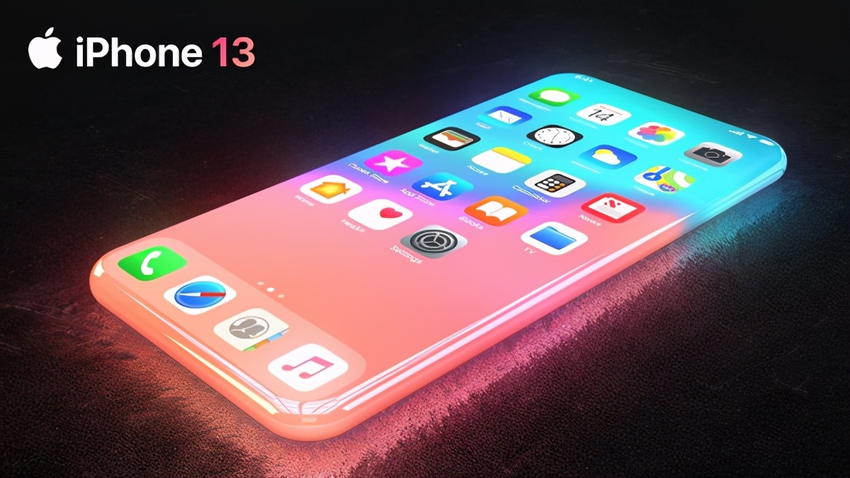 选择iPhone理由