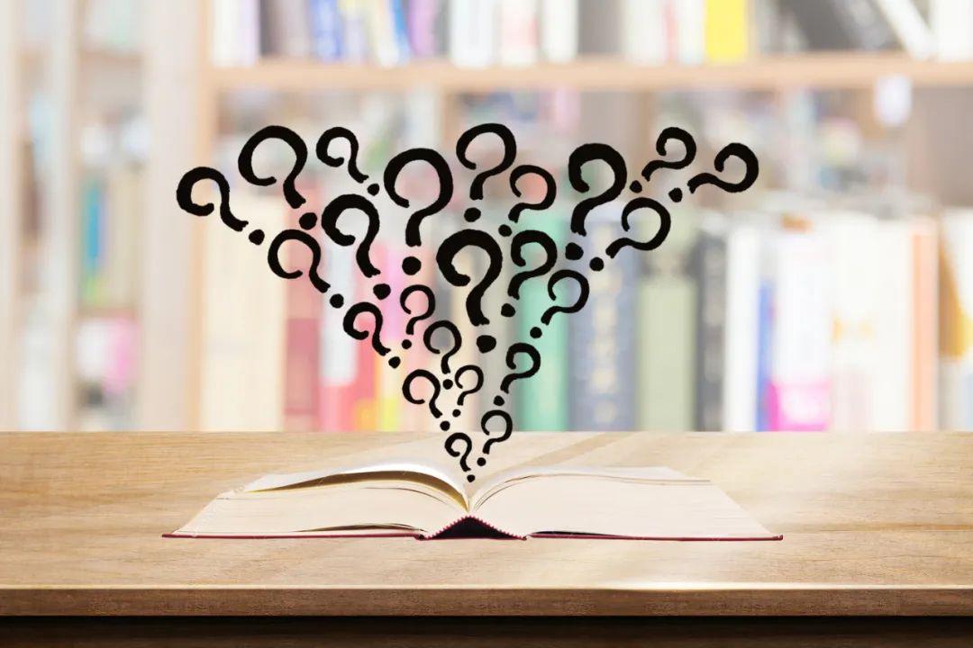 坤鹏论:读《美诺篇》学习柏拉图的灵魂回忆说(中)-坤鹏论