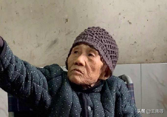 没等来道歉,历史永远不会遗忘,日军慰安妇制度受害者陈美英去世