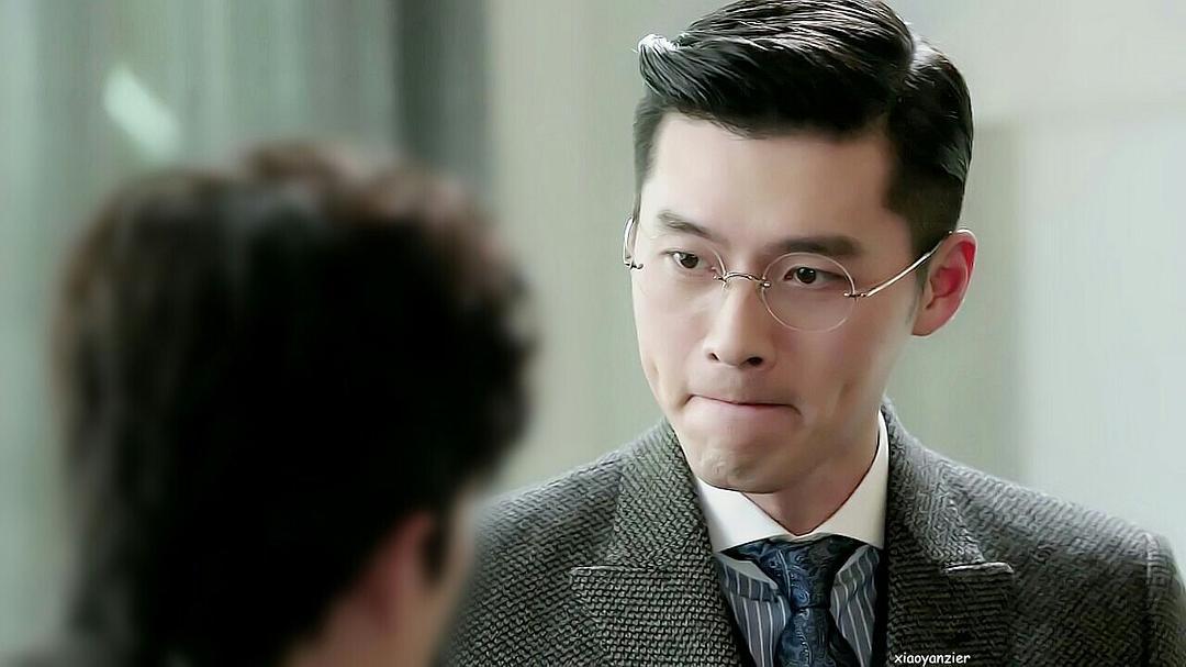 """韩国""""四大财产""""之玄彬童年照曝光,这样才是从小帅到老的典型"""