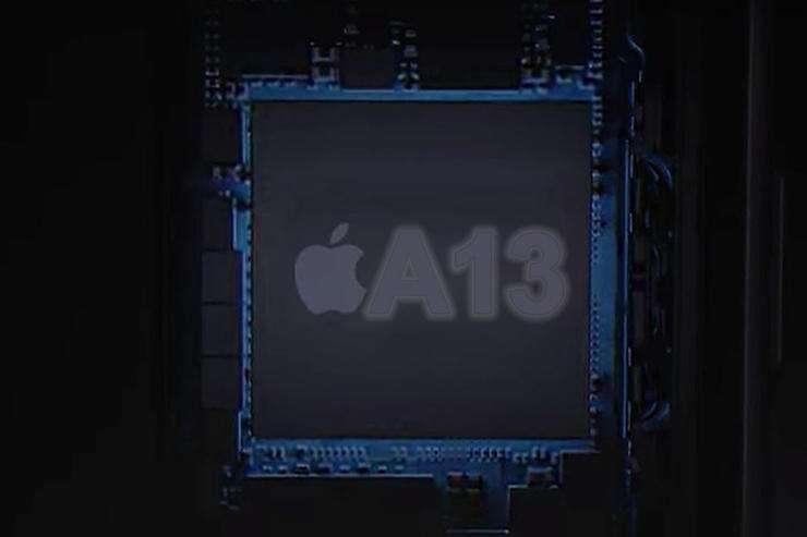 iOS13.7:以修复漏洞为主,不建议iPhone老机型升级