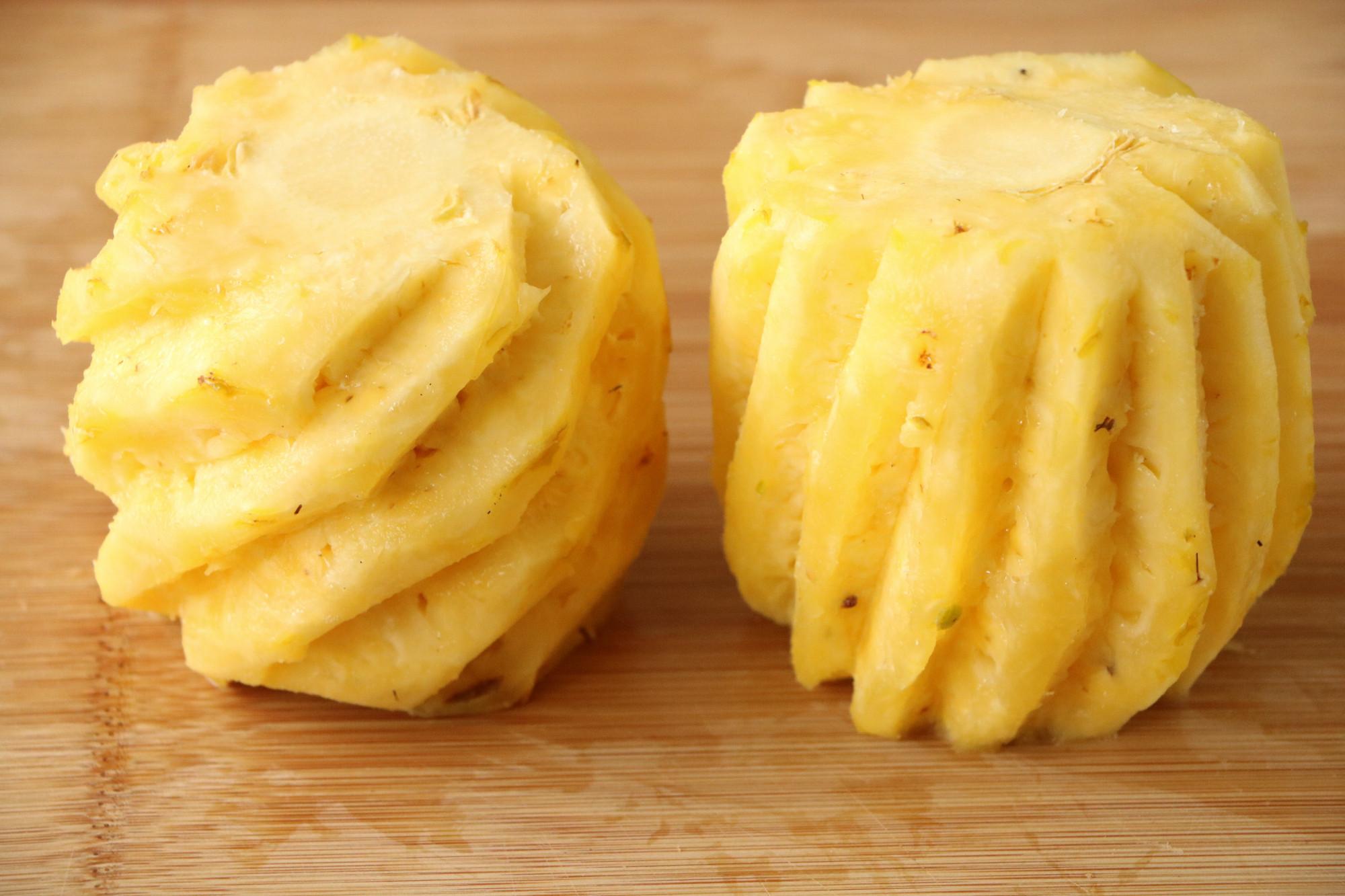 一斤20幾塊的點心,在家簡單易做,比賣的還好吃,健康無添加