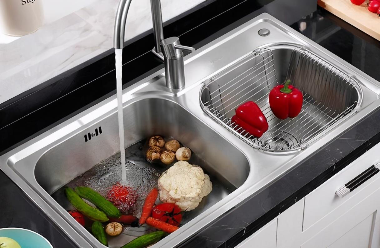 厨房烹饪小技巧,简单实用又卫生,让家人越来越健康 亨饪 第5张