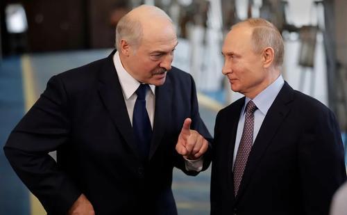 邻国情况持续恶化,俄罗斯关键时刻发声,普京承诺提供军事帮助