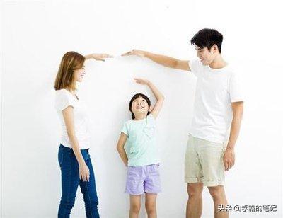 """有一种""""基因""""叫陆毅,姐妹五官酷似双胞胎,网友:美出新天际"""