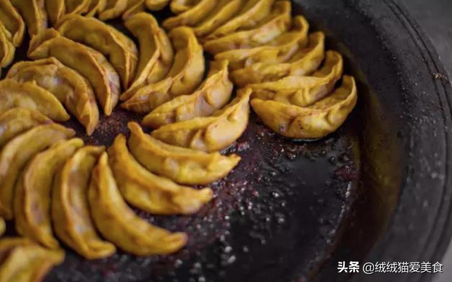 18小时,我来吃遍南京,四大小吃之首实至名归,前三家绝对天下知