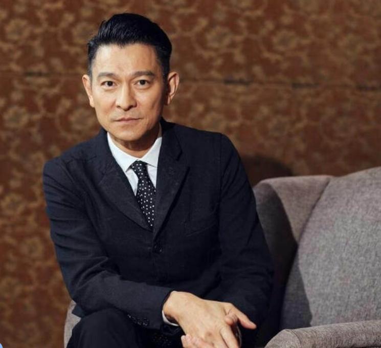 网传《哥哥的滚烫人生》嘉宾名单 刘德华被爆加盟任发起人