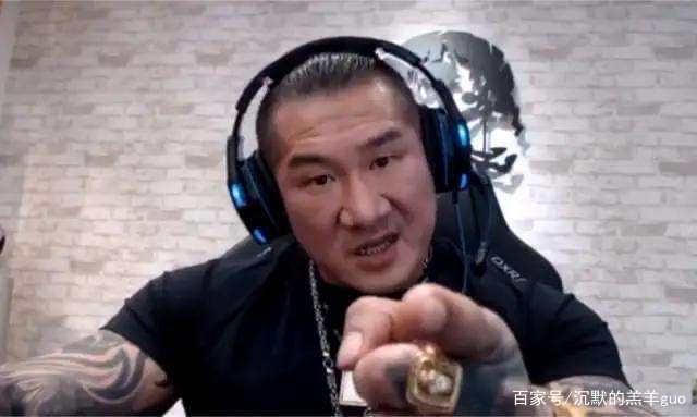 """台湾网红""""馆长""""陈之汉被人连开3枪,倒地不忘开直播"""