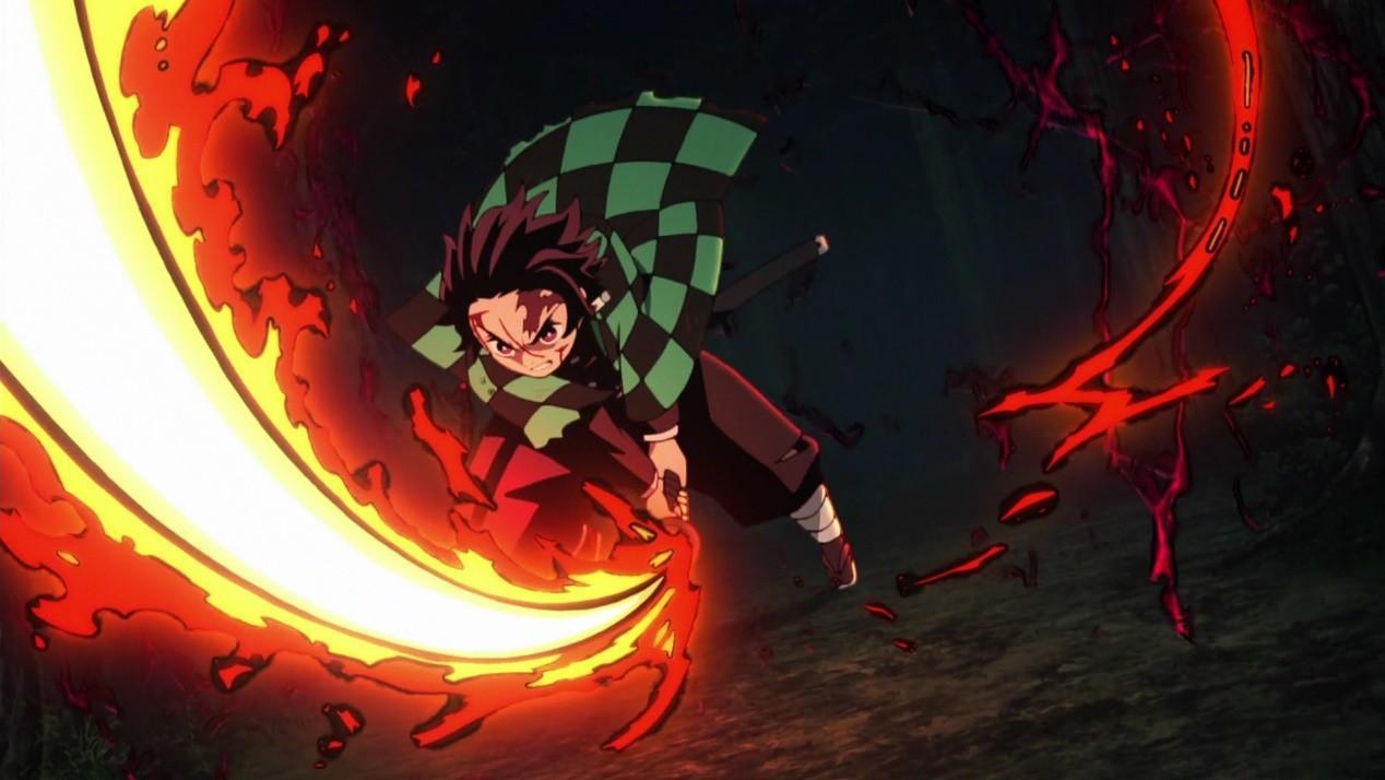 日媒評選出改變動畫歷史的14部動畫,《鬼滅》落榜,《巨人》上榜