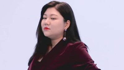 杨天真反对艺人公开恋情 张雨绮力挺鹿晗公开恋爱  第4张
