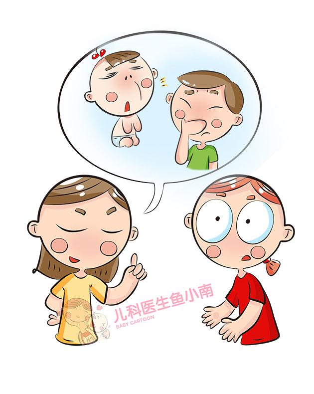 宝宝鼻塞怎么办