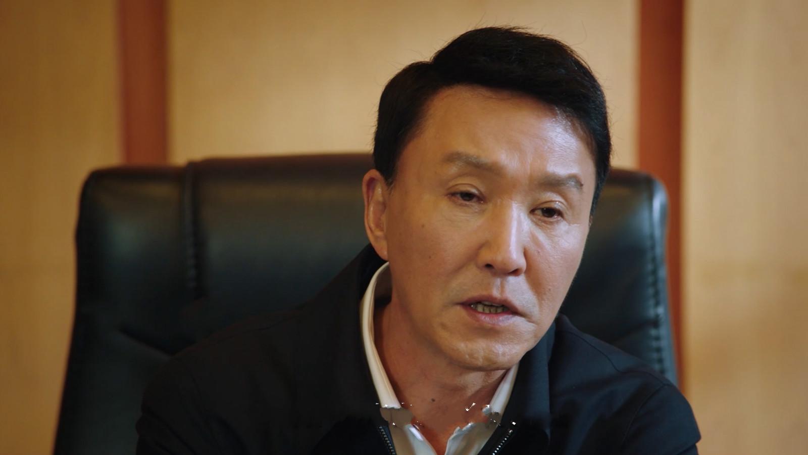 网曝《巡回检察组》将播,原名《人民的正义》,湖南台收视稳了