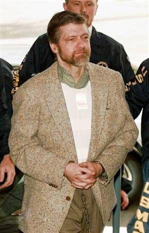 哈佛高材生作案16起,让美国警方一无所获,最后因一篇论文被抓