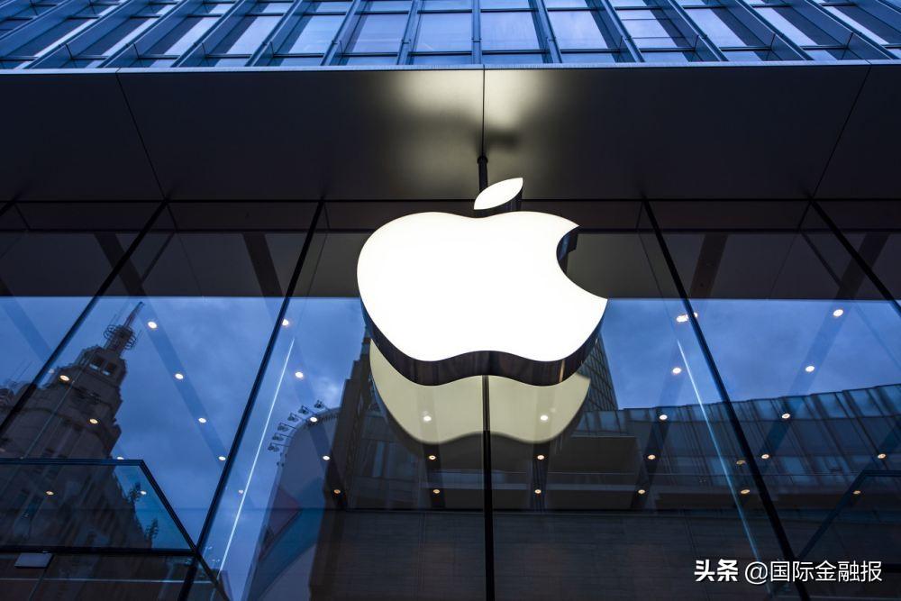 """苹果汽车要来了?传Apple Car明年9月发布,供应商已""""爆单"""""""