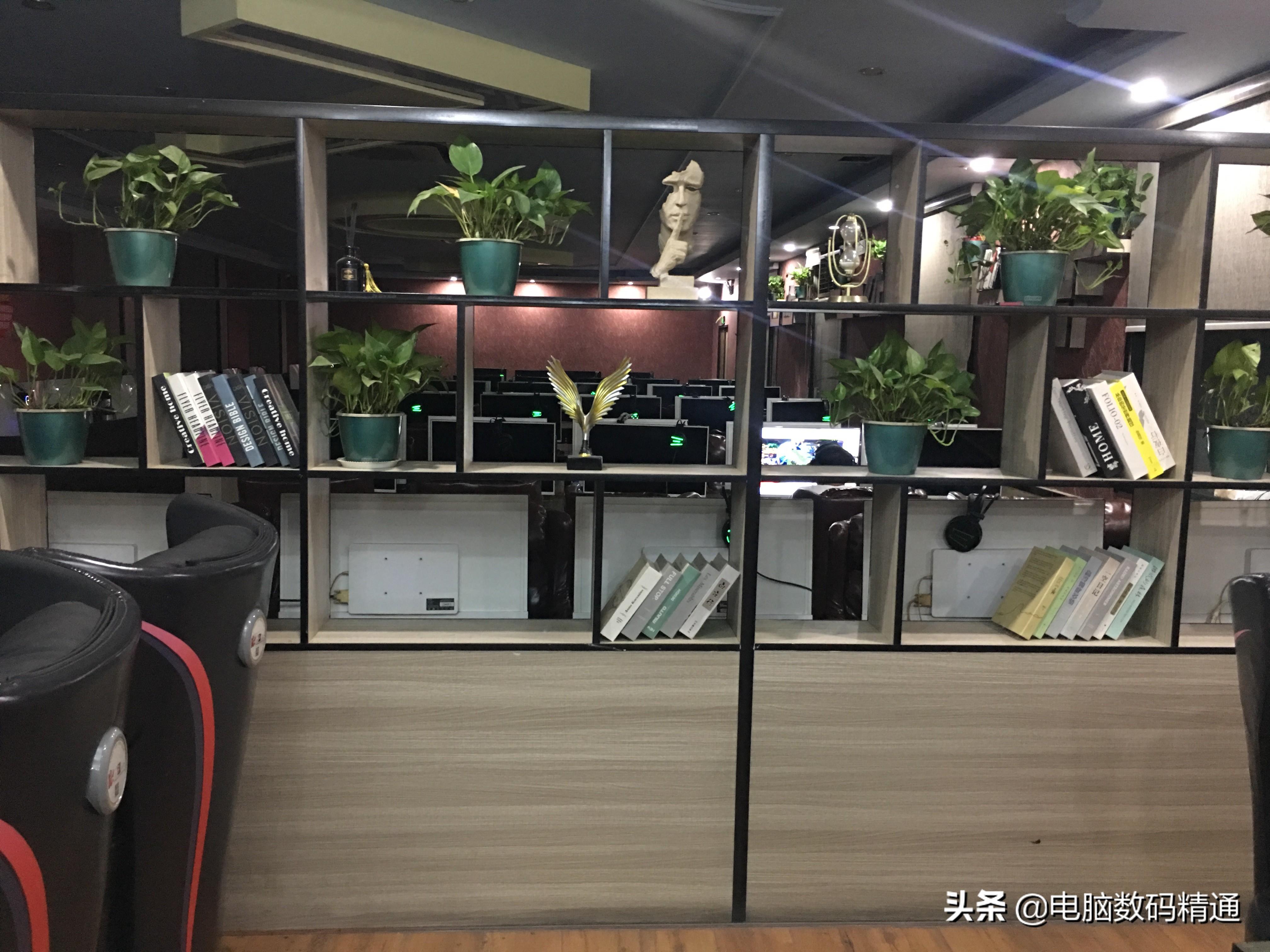 申請經營網吧和游戲廳需要什么前置許可?