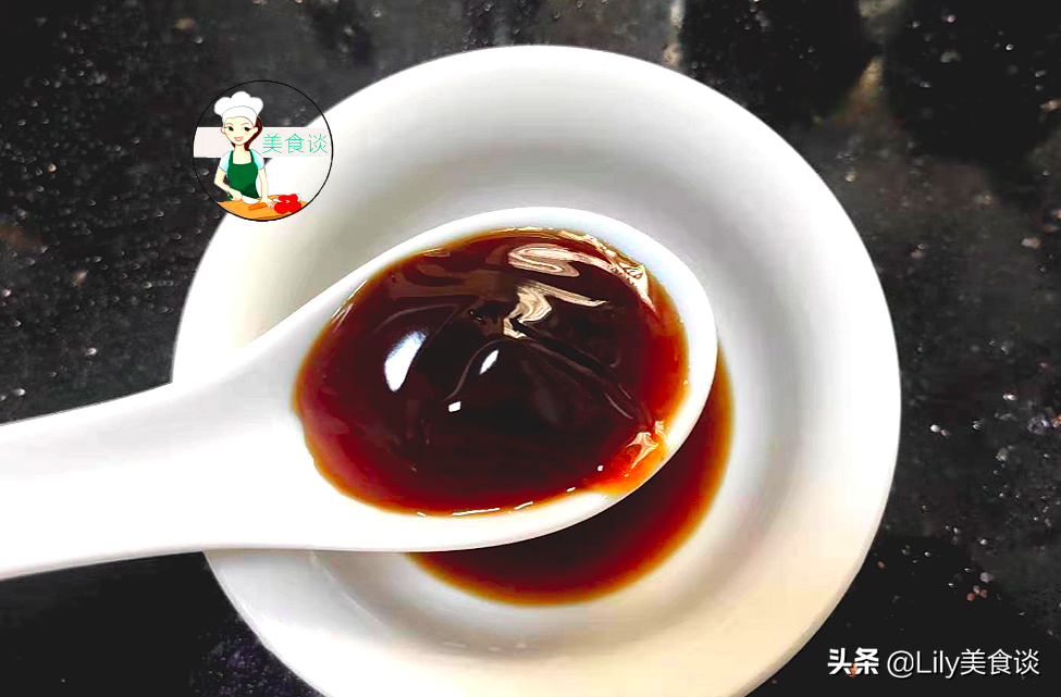 自从学会青椒此吃法,儿子吃一次馋一次,又香又下饭,做法还简单 美食做法 第5张