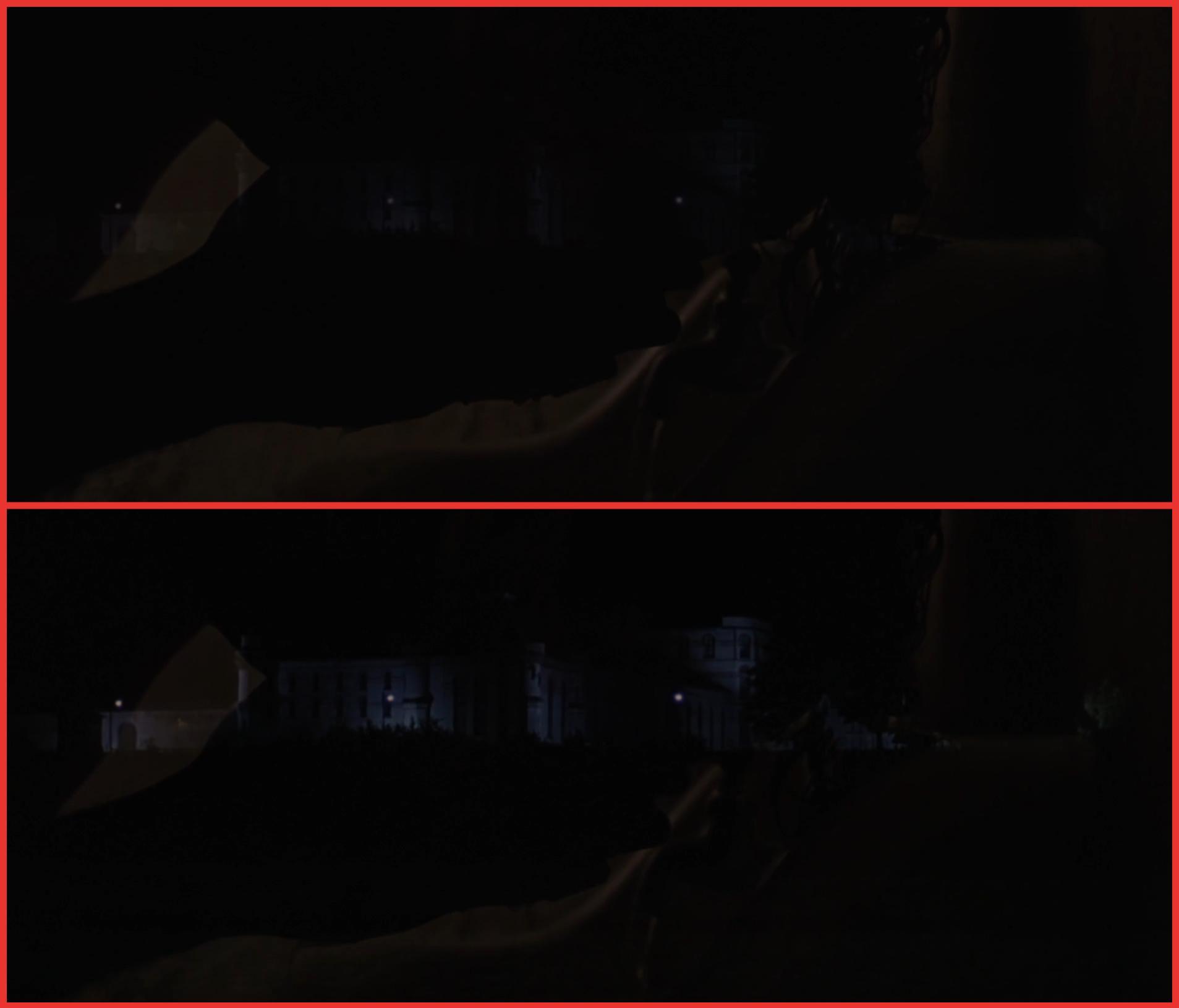 视频制作中的转场是什么意思(视频转场素材)