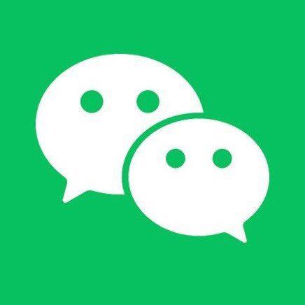 微信聊天记录删了怎么恢复找回来,四个方法帮助你!