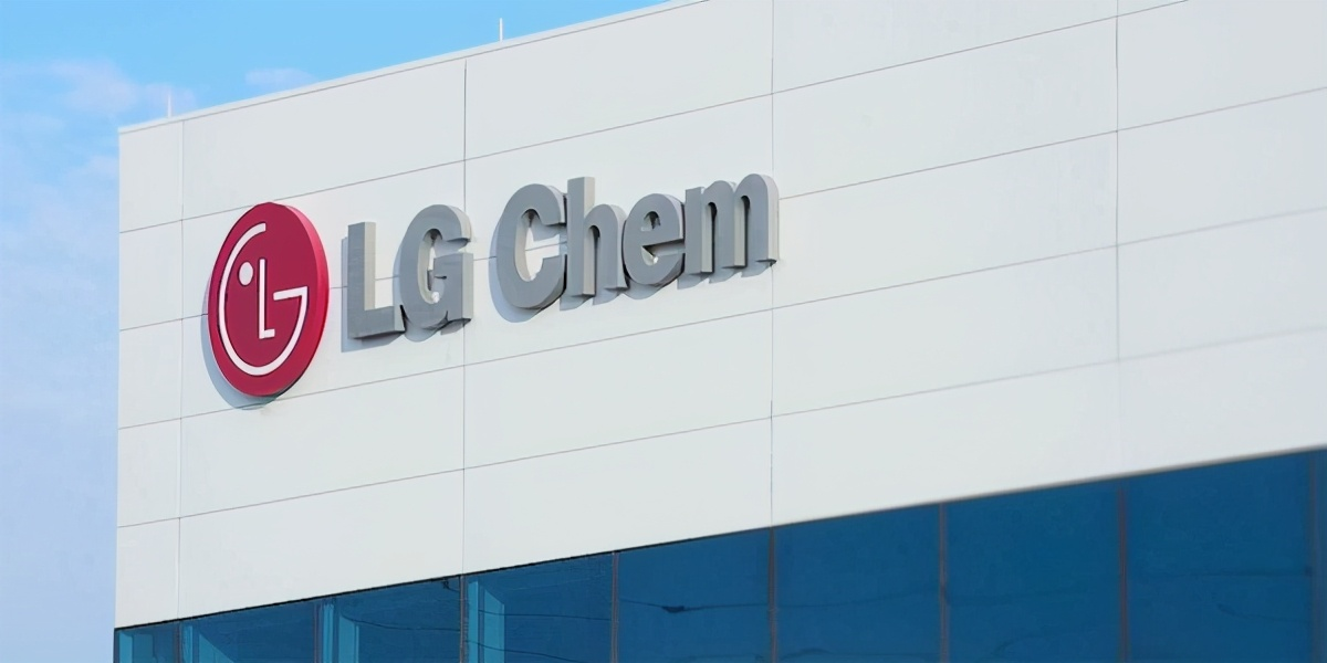 LG电池频繁自燃,高淳清新势力。为什么比亚迪的未来如此乐观