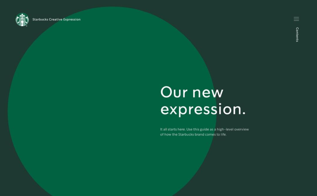 来了!2021年图形设计的8个趋势