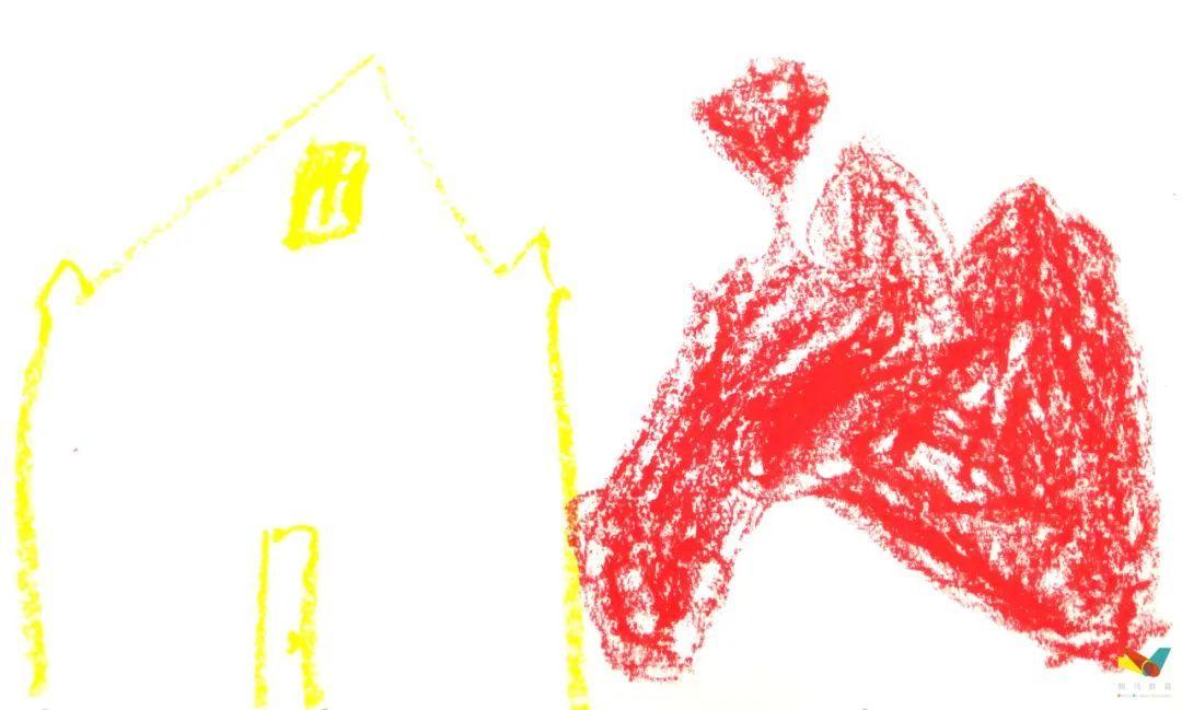 「抓马教育」海星:等一个看见孩子的时机