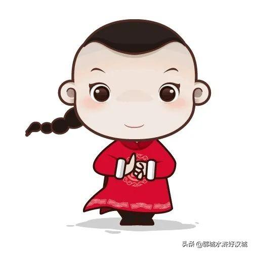 """""""十一""""8天玩什么:宋江武校重刀队和狗娃武艺团精彩大放送!"""
