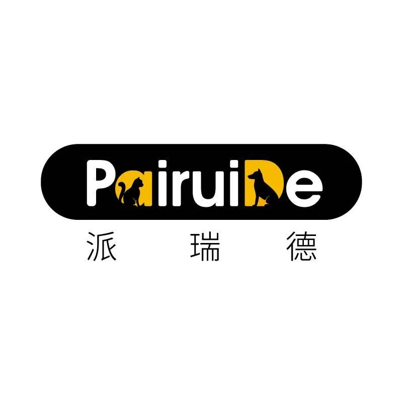 「武汉展商说」派瑞德邀你共赴 2021华中地区年度宠物行业盛宴