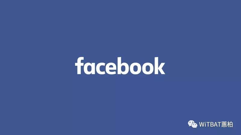 FTC指控Facebook垄断社交媒体
